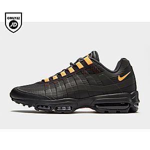 quality design fb07d 96bea Nike Air Max 95 Ultra SE ...