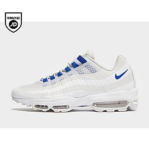 best sneakers f384c 14804 Nike Air Max 95 | Nike Sneakers and Footwear | JD Sports