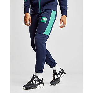 92b0895d Men - Nike Track Pants | JD Sports