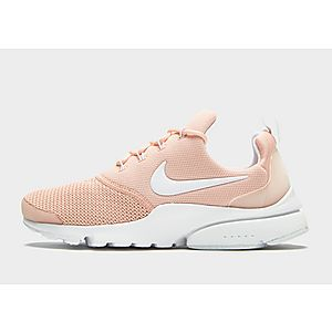 check out 1238c 7533f Nike Air Presto Fly Women s ...
