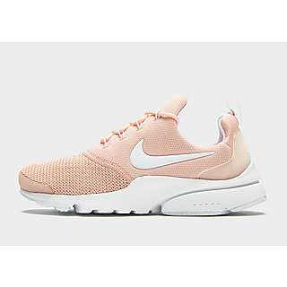 sports shoes 6b2af a2f53 Nike Air Presto | Nike Sneakers and Footwear | JD Sports