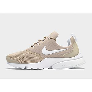 check out 063f5 3fec1 Nike Air Presto Fly Women s ...