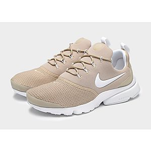 timeless design 5c9a6 08dd2 Nike Air Presto Fly Women s Nike Air Presto Fly Women s