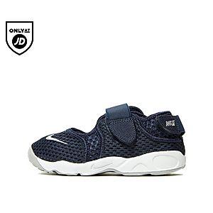 cheaper cdad6 e3532 Nike Rift Infant ...
