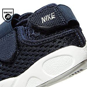 the latest 5392a bc7dd Nike Rift Infant Nike Rift Infant