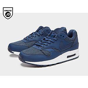 09a004f82a ... Nike Air Max 1 SE Junior