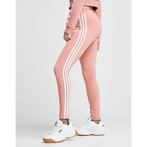 fd466f2b9a2 adidas Originals 3-Stripes Leggings Women's ...
