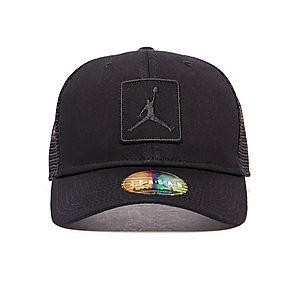 8e8dc50b663 Men - Jordan Caps | JD Sports