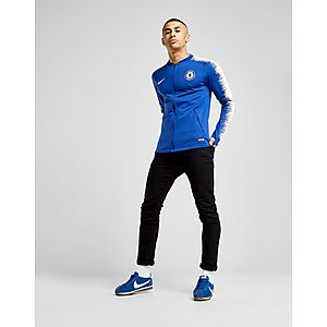 f9343c16f Nike Football - Training Kit - Chelsea | JD Sports