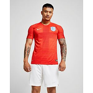 05a2f94a9d9 ... Training World Cup Shirt. $60.00. Nike England 2018 Away Shorts Junior  ...
