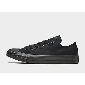 0311001fdfe0 Converse | Converse All Star Footwear and Sneakers | JD Sports