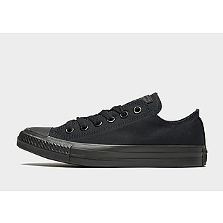 Converse Chuck Taylor | Converse Sneakers | JD Sports