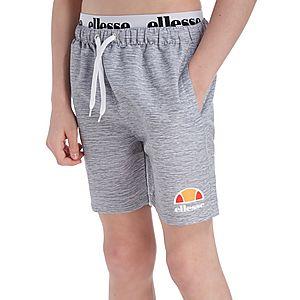 9d977d3faa Ellesse Mostio Swim Shorts Junior