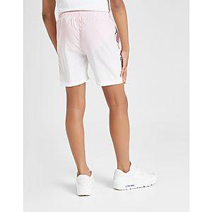 fdd7735b63 ELLESSE Junior Clothing (8-15 Years) - Swimwear | JD Sports