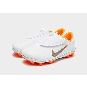 e881e95014da3 Nike Mercurial   Nike Football Boots   JD Sports