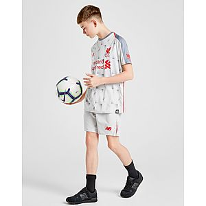 584b0eec96e ... New Balance Liverpool FC 2018 19 Third Shirt Junior