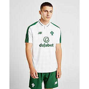9f0efde7bee New Balance Celtic FC 2018/19 Away Shirt ...
