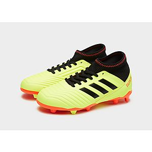 e7f36867139b ... adidas Energy Mode Predator 18.3 FG Children