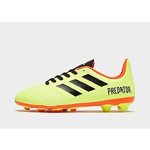 3c79ec7b1 adidas Energy Mode Predator 18.4 FG Junior ...