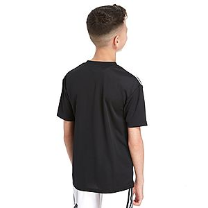 13f2fbde814 adidas Argentina 2018 Away Shirt Junior adidas Argentina 2018 Away Shirt  Junior
