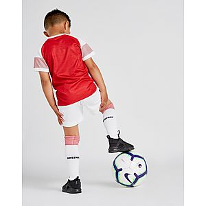 46be36f33 ... PUMA Arsenal FC 2018/19 Home Kit Children