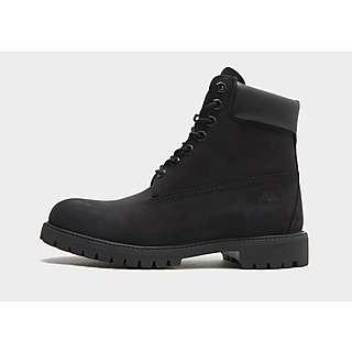 5c65334d Men's Shoes and Men's Boots | JD Sports