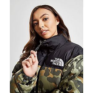 d302a0214 The North Face | JD Sports