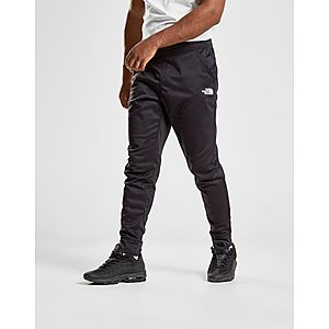 7a54a8f7a The North Face Train N Logo Track Pants