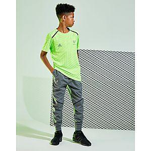 5c06aa5eb adidas Messi Track Pants Junior adidas Messi Track Pants Junior