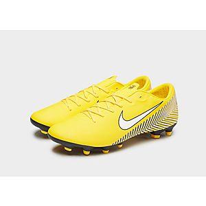 7e4704e7c9f ... Nike Meu Jogo Mercurial Vapor Academy Neymar Jr MG