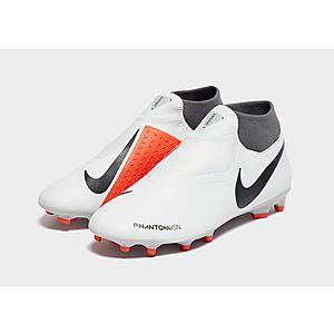release date: 84399 c4769 ... Nike Raised On Concrete Phantom VSN Academy DF MG