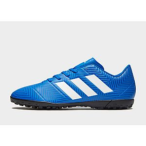 6d6e353c4 adidas Team Mode Nemeziz 18.4 TF ...