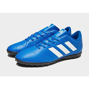 b0341e5e0 adidas Team Mode Nemeziz 18.4 TF adidas Team Mode Nemeziz 18.4 TF
