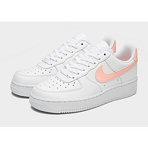 competitive price 6e753 f9d00 ... Nike Air Force 1  07 LV8 Women s