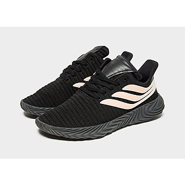 Extracto Búsqueda Idear  Sale | Black Adidas Originals Mens Footwear - Football | JD Sports