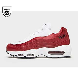 Nike Air Max 95 | Air Max 95 Sneakers | JD Sports