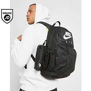 26129d7ada2b2 Men - Nike Bags & Gymsacks | JD Sports