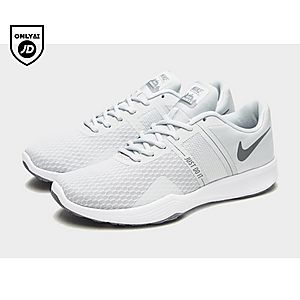 a6b7fb79e Nike City Trainer 2 Women s Nike City Trainer 2 Women s