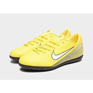 59df05f6a ... Nike Meu Jogo Mercurial Vapor Neymar Jr TF Junior