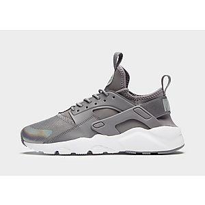 2fb4fb82fe5 Sale | Nike Air Huarache | JD Sports