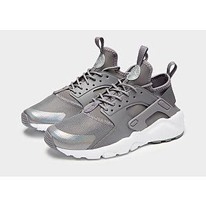 0f9f01145b Nike Air Huarache | Nike Sneakers and Footwear | JD Sports