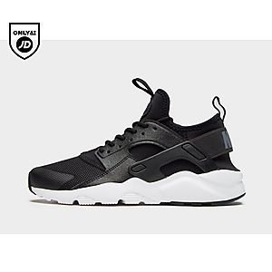 sports shoes bef7f 325ce Nike Air Huarache | Nike Sneakers and Footwear | JD Sports