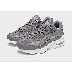 nike air max 95 wit junior