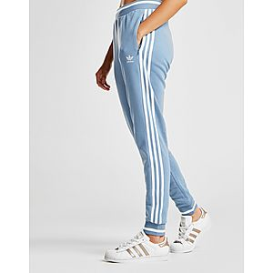 b0f7d09223e ... adidas Originals Tipped 3-Stripes Track Pants Women's