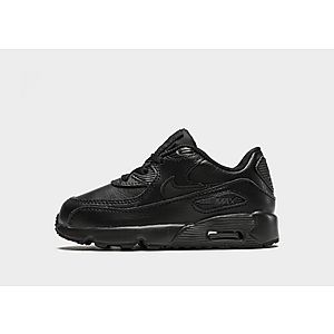 buy online cf3ba 92d43 Nike Air Max 90 Infant ...