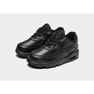 on sale cbad9 5c812 Nike Air Max 90 Infant Nike Air Max 90 Infant