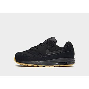 b01e076ecee Sale | Nike Air Max 1 | JD Sports