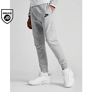 db8b1c4ab Kids Fashion | Clothing, Sneakers and Sportswear | JD Sports