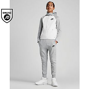 47e6d11088 Nike Sportswear Tech Fleece Pants Junior Nike Sportswear Tech Fleece Pants  Junior