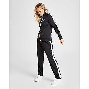 da517b3429 Nike Poly Suit